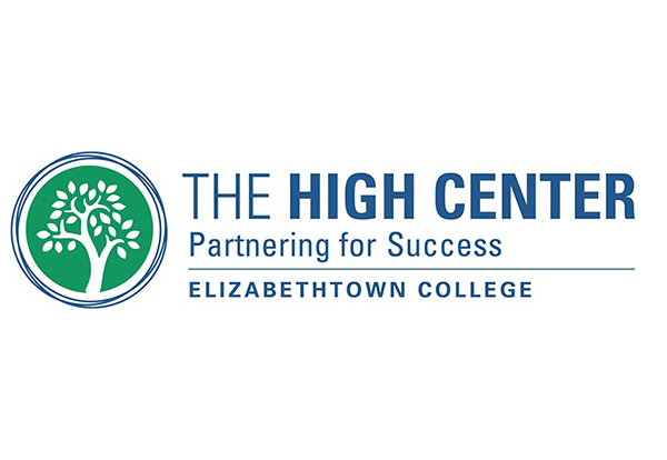 The High Center at Elizabethtown College Expands into the Berks County