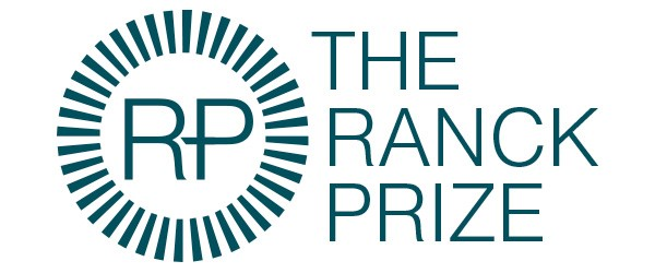 2019-20 Ranck Prize For Research Excellence Recipient Announced