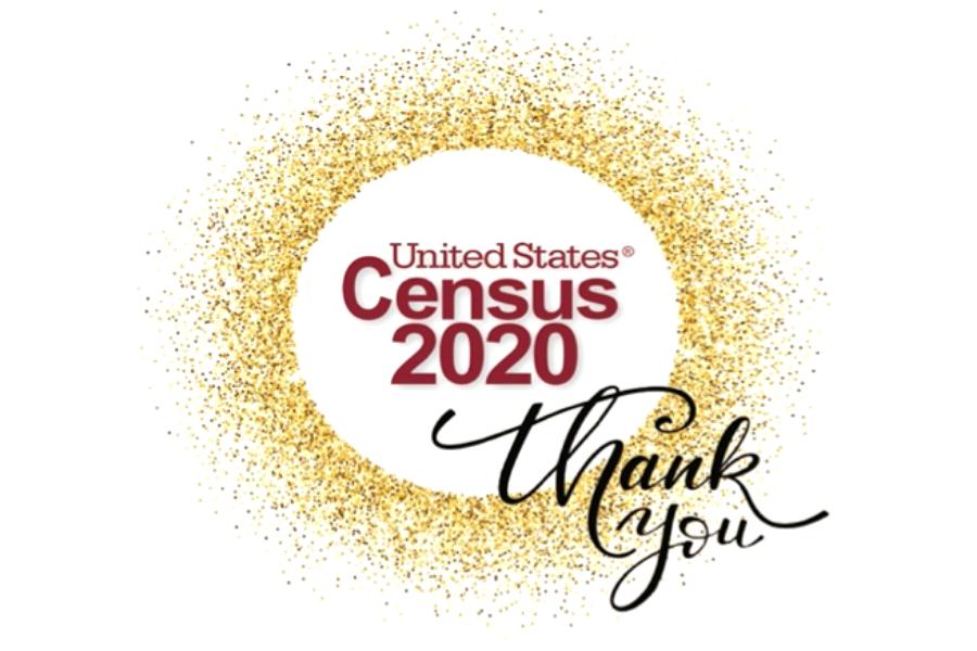 Elizabethtown College Receives U.S. Census Bureau Compliance Recognition