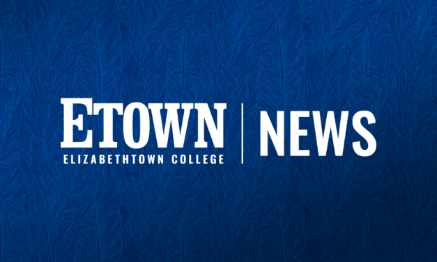 Elizabethtown College Extends Deposit Deadline for In-Person Fall 2021 Semester